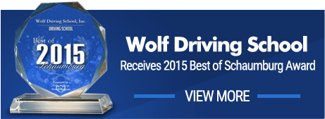 Wolf-Driving-School-2015- Best-of-Schaumburg-Award
