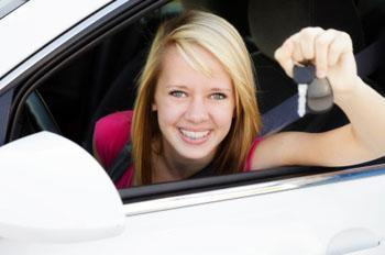 teen-driving-classes