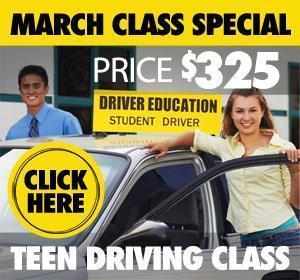 teen-and-adult-driving-classes